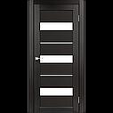 Межкомнатные двери Корфад PORTO Модель: PR-12, фото 4