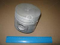Поршень цилиндра ГАЗ,БТР дв.ЗМЗ-41  (Р1) D=100,5 мм (8 шт.)  пр-во Украина