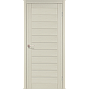 Межкомнатные двери Корфад PORTO Модель: PR-13, фото 2