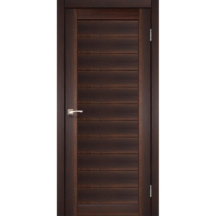 Межкомнатные двери Корфад PORTO Модель: PR-13