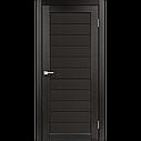 Межкомнатные двери Корфад PORTO Модель: PR-13, фото 4