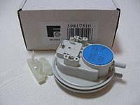Прессостат дымовых газов Ferroli , арт. 39817510