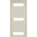 Межкомнатные двери Корфад PORTO Модель: PR-14, фото 2