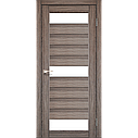 Межкомнатные двери Корфад PORTO Модель: PR-14, фото 3