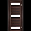 Межкомнатные двери Корфад PORTO Модель: PR-14, фото 4