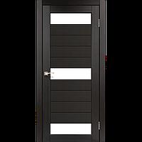 Межкомнатные двери Корфад PORTO Модель: PR-14