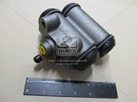 Цилиндр тормозной рабочий УРАЛ колесный (арт. 375-3501030-10), AEHZX