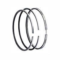 Кольцо поршневое Д 49