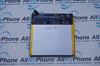 Аккумуляторная батарея для Asus FonePad HD7 ME372/ FonePad HD7 ME372CG K00E/ C11P1310