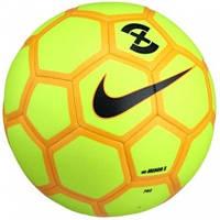 Мяч для футзала Nike FootballX Menor SC3039-715
