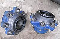 Ступица 2ПТС-4 - 887А-3103021-10 (КТУ-50.8000)
