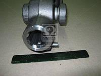 Шарнир карданный с/х 400.АН (производство Прогресс) (арт. 052.АН-400), AEHZX