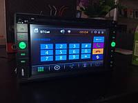 "Автомагнитола 2DIN 7"" Pioneer 6288-А9 с DVD,GPS,TV,USB, AUX! 4*50 Вт НОВАЯ"