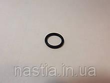 12000893 Гумовий ущільнювач(на перехідник), OR 0120-20, XSmall, Syntia