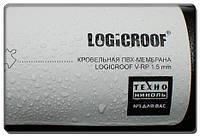 LOGICROOF V RP, LOGICROOF V SR