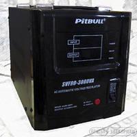 Стабилизатор 3000 Вт