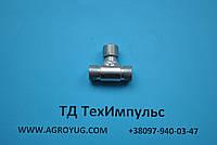 Тройник S19