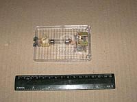 Плафон освещения салона ГАЗ 3110,ВАЗ 2107,АЗЛК 2141,ИЖ 12В (производство ОСВАР) (арт. 15.3714), AAHZX