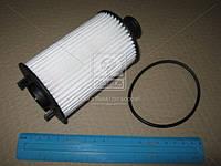 Фильтр масляный LR RANGE ROVER III, IV, SPORT 3.0-5.0 09- (производство MANN), ADHZX