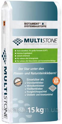 Botament MULTISTONE C2 FT S1/S2