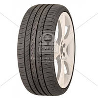 Шина 225/45R17 91Y INTENSA UHP 2TL (Sava) (арт. 532786), AGHZX