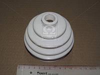 Пыльник привода (шруса) наружный ВАЗ 2108-09