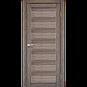 Межкомнатные двери Корфад PORTO DELUXE Модель: PD-01, фото 3
