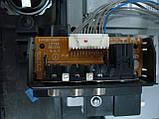 Запчастини до телевізора LG 26LC51 (TCON V260B1-C03, VIT70038.50 REV.3, RCA Eax36298801(1)), фото 6