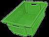 Ящик перфорированный со сплошным дном ЯПМ 05