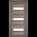 Межкомнатные двери Корфад PORTO DELUXE Модель: PD-12, фото 2