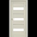 Межкомнатные двери Корфад PORTO DELUXE Модель: PD-12, фото 4