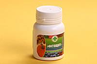 Фітощит (антипаразитарный препарат)