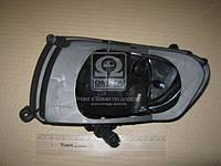Фара противотуманная правая KIA CERATO 06-09 (производство TEMPEST), AAHZX