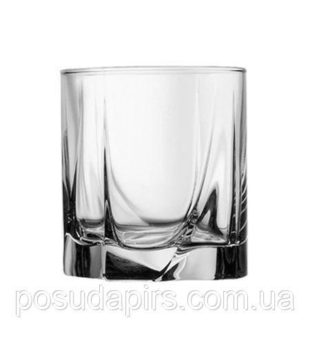 Набор стаканов для сока (6 шт.) 245 мл Luna 42338