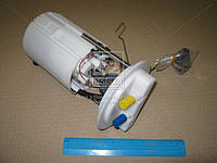 Элемент системы питания (арт. 775076A), AGHZX