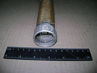 Трубка фильтра (производство ХТЗ), ACHZX