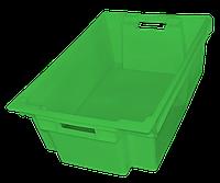 Ящик сплошной ЯПМ 06