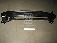 Шина бампера переднего Skoda OCTAVIA 05- (производство TEMPEST), ADHZX