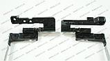 Петли для ноутбука HP DV5000 (левая+правая), фото 3