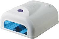 Ультрафиолетовые лампы   UV лампы