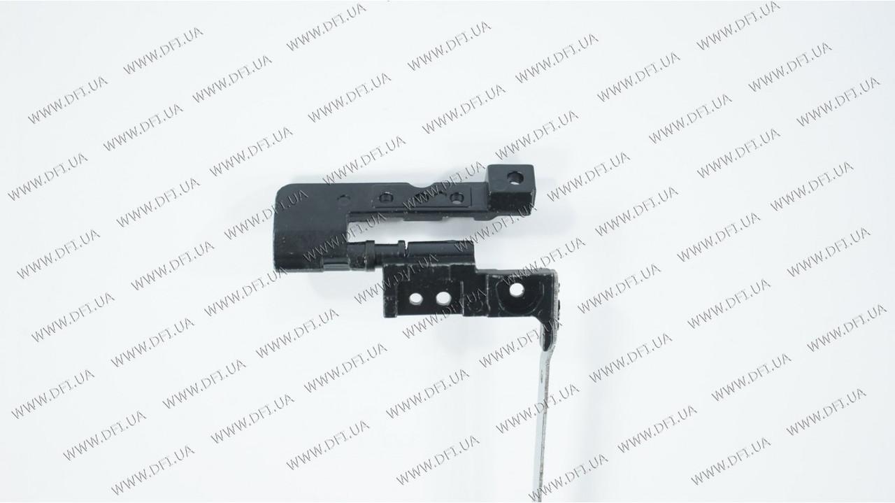 Петли для ноутбука HP DV5000 (правая)