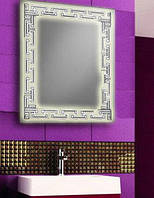 Зеркала для ванных комнат с LED подсветкой влагостойкие от производителя., фото 1
