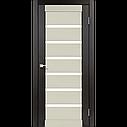 Межкомнатные двери Корфад PORTO COMBI COLORE Модель: PC-01, фото 2