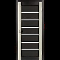 Межкомнатные двери Корфад PORTO COMBI COLORE Модель: PC-02