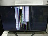 Запчасти к телевизору LG 42LA644V 42 дюйма (EAX64908001, LC470DUE-SFR1 6870C-0444A, 6917L-0119C 3PHCC20006C-H), фото 1