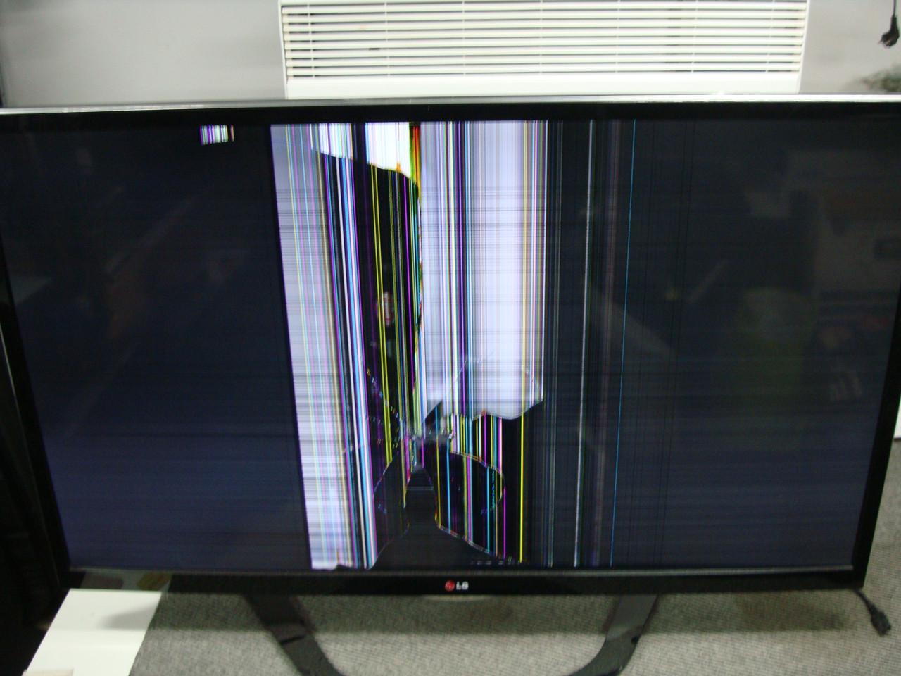 Запчасти к телевизору LG 42LA644V 42 дюйма (EAX64908001, LC470DUE-SFR1 6870C-0444A, 6917L-0119C 3PHCC20006C-H)