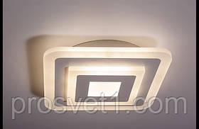 Светодиодные светильники (Бра) 1001B