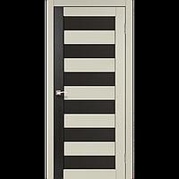 Межкомнатные двери Корфад PORTO COMBI COLORE Модель: PC-03