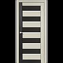 Межкомнатные двери Корфад PORTO COMBI COLORE Модель: PC-05, фото 2