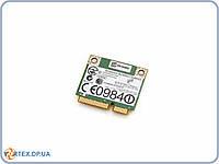 Сетевая карта Wifi модуль для ноутбука HalfSize Broadcom bcm94313hmg2l , BRCM1050